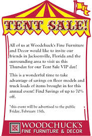 woodchuck s furniture and decor woodchuck s furniture annual