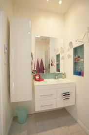 aménager une salle de bain déconome