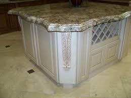 inspiring granite kitchen island countertops backsplash kitchen