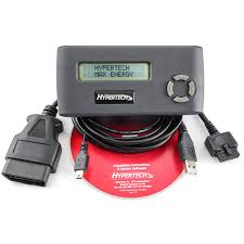 Hypertech 32501: Max Energy Programmer 2006-16 GM Car & Diesel Truck ... Amazoncom 2001 Dodge Ram 2500 59l Diesel Quicktune Performance Best Tuner For 67 Cummins 31507 Edge Products Juice With Attitude Cts2 32016 Dodge Evolution Programmer Diesel By Servicemixorg Diesel Afe Power Sinister Ar15 Exhaust Tip Universal Fit 4 To 5 Programmers Intakes Exhausts Gas Truck Superchips 2845 Flashpaq F5 50state Legal Gm And With Chip On 2006 Mega Tuners Blog Smarty Mm3 Summit Racing Presents Trucks