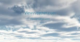 météo en abbaye du mont des cats nord pas de calais