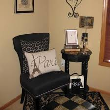 Paris Themed Living Room Decor by 7 Best Paris Theme Office Images On Pinterest Paris Bedroom