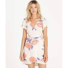 Dresses: Stunning Sundresses For Women — Mastercraft-jewelry.com Misses Swimwear Beach Diva Paisley Flyaway Tankini Top Dress Barn Plus Size Bathing Suits Gaussianblur Cheap Drses Promotion Buy Quality Dress Barn Plus Size Choice Image Drses Design Ideas Images Casual Belted Shirtdress At Collections Cocktail Lace Panel Get Your Ashley Graham Sexy On I Dressbarn Youtube Dressbarn Cool News Beyond By For Dressbarn The Curvy