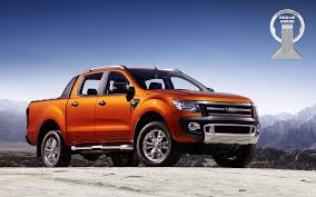 Ford Ranger Wins 2013 International Pick-Up Of The Year Award ... 1967 Intertional Pickup Truck No Reserve Classic 1953 Pickup 1952 The Journey From Embarrassment To 1946 Lenz Trucks Accsories 1962 Automobiles Trains And Around 1975 This Has Bee Flickr 1954 Harvester R Series Wikipedia L120 Youtube Junkyard Find 1971 1200d Truth 15 Of The Coolest Weirdest Vintage Resto Mods From 1937 Pick Up 12 Ton Runs