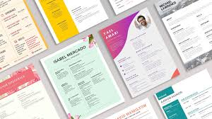 20 Modern Professional Resume Templates To Try – Learn Creative Resume Printable Design 002807 70 Welldesigned Examples For Your Inspiration Editable Professional Bundle 2019 Cover Letter Simple Cv Template Office Word Modern Mac Pc Instant Jeff T Chafin Templates Free And Beautifullydesigned Designmodo The Best Of Designwriting Samples Graphic Mariah Hired Studio Online Builder A Custom In Canva