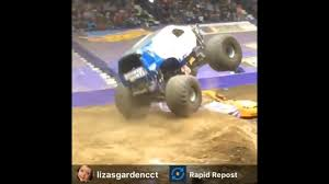 2016 Blue Cross Arena Monster Jam Highlights - YouTube Monster Jam 2016 Blue Cross Arena Nea Crash Youtube Jam Carrier Dome Syracuse 4817 Hlights Full Show Truck Photo Album Truck Photo Album Albany Ny Championship Race 2017 Tickets Motsports Event Schedule 2018 Now On Sale Star Clod Pounder Twitter Have You Ever Wanted To Be A Judge At Monsters Monthly Find Results Page 9