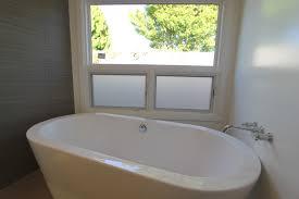 100 Mid Century Modern Bathrooms Gorgeous Bathroom Of Interior Bat 6726 Idaho