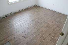 wood looking tile flooring ideaswood costs faux reviews cost