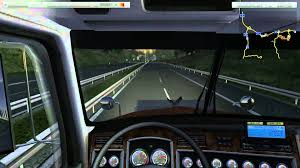 German Truck Simulator - Kenworth T800 - YouTube German Truck Simulator Latest Version 2017 Free Download German Truck Simulator Mods Search Para Pc Demo Fifa Logo Seat Toledo Wiki Fandom Powered By Wikia Ford Mondeo Bus Stanofeb Image Mapjpg Screenshots Image Indie Db Scs Softwares Blog Euro 2 114 Daf Update Is Live For Windows Mobygames