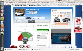 100 Truck Prices Blue Book Shopping Pricing Questions Why Are The Prices On This Site So