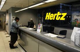 One Way Car Rentals In Europe Hertz Moving New Cars Update 1920 By Josephbuchman Clear Partner To Speed Rentals With Biometric Scans Truck Rental Amazing Wallpapers Calimesa Atlas Storage Centersself San Penske 240 N Cherokee Ln Lodi Ca 95240 Ypcom Find Cheap Rental Car Deals Priceline Reviews Car Rentals In Red Deerstarting At 2499day Can You Rent A With Debit Card Bankratecom 5th Wheel Fifth Hitch Budget Wikiwand Leasing Wikipedia