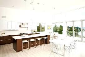 meuble haut cuisine avec porte coulissante meuble cuisine avec porte coulissante meuble de cuisine avec porte