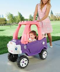 Little Tikes Princess Cozy Truck | Zulily Little Tikes Princess Cozy Truck 11799 Ojcommerce Rideon Cars Trucks Outdoor Garden Amazoncom Morgan Cycle Fire Pedal Car Red Toys Games Original Cheap Kids V9wr9te8 Baby Check Ride Driving School Amazon Mga Eertainment 627514m Coupe Pink Zulily Open Box 1858141071