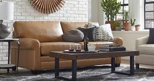 Hamiltons Sofa Gallery Chantilly by Furniture Stores In Falls Church Va Bassett Home Furnishings