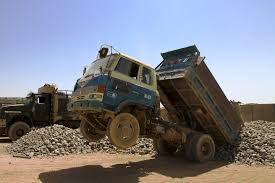 Dump Truck - Google Search | Ram Dump | Pinterest | Dump Truck Cash For Cars Trucks And Toyota North Brisbane Wreckers Sell Truck Wreckers Rockingham We Buy Commercial Trucks Salvage Car Canberra 2008 Freightliner Cascadia Best Price On Used Buy Archives Dodge Are Junk Beautiful Cars Olympia Wa Sell Your Blogs Melbourne Auto Dismantlers For Recyclers Salisbury Get Home Alaide Truck Removal 4x4s In Dandenong South