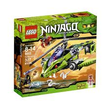 Amazon.com: LEGO Ninjago Rattlecopter 9443: Toys & Games Fangpyre Wrecking Ball 9457 Lego Ninjago Truck Ambush 9445 Ebay Ambush100 W Minifigures Bricksamurai A Lego News Site By Fans For Youtube Building Toys Hobbies Tagged Brickset Set Guide And Database Ninjago Used Excellent Cdition From 22499 Nextag Itructions 1864287665