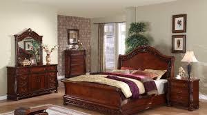 Surprising Ideas Vintage Bedroom Furniture Sets Ebay 1950s Uk Nz S