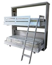 St George Utah Wall Beds and Murphy Beds
