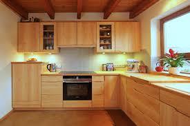 individuelle küchen nach maß lignum die möbelmanufaktur