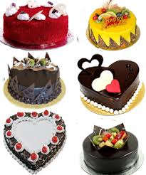 1 gift flower cake delivery shop in panchkula