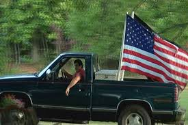 School Responds After Senior Asked To Take Down Flag Cheap Truck Safety Flags Find Deals On Line At Red Pickup Merry Christmas Farm House Flag I Americas Car Decals Decorated Nc State Truck With Flags And Maximum Promotions Inc Flagpoles Distressed American Tailgate Decal Toyota Tundra Gmc Chevy Bed Mount F150online Forums Rrshuttleus Wildland Brush In Front Of American Bfx Fire Apparatus Shots Fired At Confederate Rally Attended By Thousands Cbs Tampa