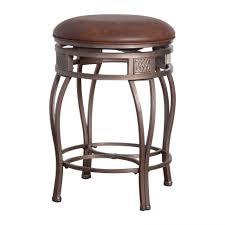 bar stools bar stools at big lots wine furniture rack cabinet