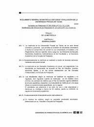 O Imperador Carta Que Significa Poder Governo Firmeza E