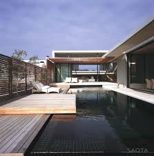 100 Antoni Architects The Interview Stefan Philip Olmesdahl Modern Houses