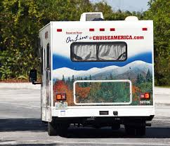 RV Rental Prices Customer Reviews In Sarasota Fl Certified Fleet Services Distinct Dumpster Rental Bradenton Penske Truck Rentals 2013 Top Moving Desnations List Blog Seattle Budget South Wa Cheapest Midnightsunsinfo 6525 26th Ct E 34243 Ypcom Colorado Springs Rent Co Ryder Izodshirtsinfo Family Llc Movers Light Towingsarasota Flupmans Towing Service Dtown Real Estate Van Fort Lauderdale Usd20day Alamo Avis Hertz Portable Toilet Events 20 Best Commercial Glass Images On Pinterest