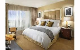 Bedroom Decorating Ideas For Women Inspirations Trends Interalle