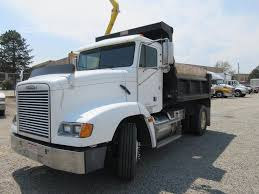 1997 FREIGHTLINER FLD112 For Sale In Longmont, Colorado | TruckPaper.com Rattlesnake Hike On Rabbit Mountain Near Lgmont Co 2016 Youtube New And Used Trucks For Sale Cmialucktradercom Rocky Truck Centers 247 Roadside Service The Beer Less Traveled A Bucket Trucks High Students Walk Out To Protest Trump Timescall 2000 Intertional 4900 For In Colorado Marketbook 2512 Sunset Dr 80501 Trulia Best Image Kusaboshicom 2004 Altec Dm47t Mounted On Freightliner Business Class M2 106