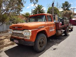 1960 Ford F-600 Truck | Covers A 1960 Ford F-600 Truck That … | Flickr Classic 1960 Ford F100 Pickup For Sale 2030 Dyler Truck Youtube I Need Help Identefing This Ford Bread Truck Big Window Parts 133083 1959 4x4 F1001951 Mark Traffic Hot Rod Network My Garage 4x4 Trucks Pinterest Trucks 571960 Power Steering Kit Installation Panel Pictures