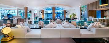 exklusive hotels in abu dhabi le méridien abu dhabi