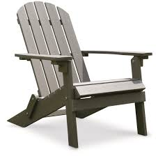 CASTLECREEK Folding Resin Adirondack Chair | Resin ... Fniture Outdoor Patio Chair Models With Resin Adirondack Chairs Vermont Woods Studios Shine Company Tangerine Seaside Plastic 15 Best Wood And Castlecreek Folding Nautical Curveback 5piece Multiple Seating Group Latest Inspire 5 Reviews Updated 20 Stonegate Designs Composite With Builtin Gray Top 10 Of 2019 Video Review