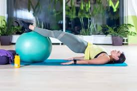 Male Pelvic Floor Relaxation Exercises by Real Pelvic Floor Exercise Advice For Women And Men Talkhealth