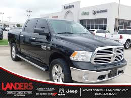 Pre-Owned 2013 Ram 1500 Big Horn Crew Cab Pickup In Norman #DS504512 ... 2013 Ram 1500 Laramie Hemi Test Drive Pickup Truck Video Review Ram Trucks Nikjmilescom First Car And Driver Used Slt At Watts Automotive Serving Salt Lake City Preowned Sport Crew Cab In Portage P5760 57l V8 4x4 4wd 1405 2500 Game Over Sunroof Leather Seats Step Bar Heavy Duty Diesel Power Magazine Tradesman For Sale Pauls Valley Ok Pvr0041 4d Quad Scottsdale Mp4083 Mark Kia