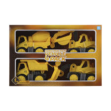 4 Pack Construction Vehicles | Kmart Komatsu Launches Hm4005 Articulated Dump Truck Modest Cstruction Truck Images Cool Gallery Ideas 1116 Bruder Man Tgs Dump Educational Toys Planet Meccano Model Stem Building Kit Toysrus Bruin Mini Colorsstyles Vary Trucks Meade Tractor Large Earth Moving Cstruction Vehicle Trucks Lvo A Big Yellow Isolated On White Stock Photo Picture And Lvo Trucks First Fm 84 Full Air Suspension Low Cstruction Vectors Download Free Vector Art Graphics