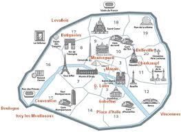 poste porte d italie quartier à où habiter à se loger le parisien