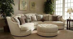 Quality Home Furnishings Bedroom Sets Dining Room Living Room