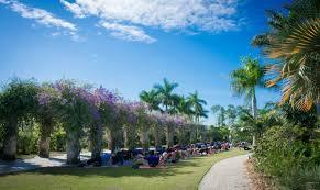 File Naples Botanical Gardens Florida panoramio 10