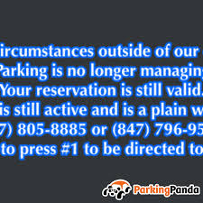 River Street Parking - Indoor Valet (9500 River Street, Schiller ... User Test Summary Globe Life Park In Arlington Where To Eat And Get Cheap Tickets 100 Parking Panda Yasminroohi Red Beam Garage C Promo Code New Images Spothero Vs Parkwhiz Airport Reservations Bestparking Memphis Zoo Hours Membership Prices Hotel Indigo Coupons Best Buy Return Policy Opened Tablet Letsgokids 201819 Perthwa Edition By Terry Wilson Issuu 5 Off Foodpanda Deliveries From 12 Fast Food Restaurants This May Allinone Point Of Sale Solution For Garages Lots Parkhero Tips Visiting Ocean Hong Kong With Kids Asia Travel Discount Parking Ladelphia Airport Hotels Denton Tx