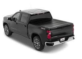 100 Canvas Truck Cap LEER Tonneau Covers And Bed Covers Near Me LEERcom