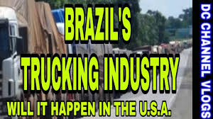 BRAZIL'S TRUCKING INDUSTRY ⛽FUEL ISSUES / VLOG - YouTube Estes Express Global Trade Magazine Companies Rwi Transportation Reviews Complaints Youtube Marten Transport Truck Driving Jobs In Sacramento Ca Best 2018 Pgt Trucking Inc Monaca Pa Rays Photos Routing Api Bing Maps For Enterprise Huntflatbed And Norseman Do I80 Again Pt 10 4 Tactics Maximizing Profability Quality Midamerica Show Digital Directory By Reed Milton De