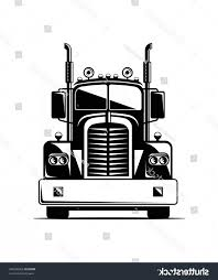Black White American Truck Logo | SOIDERGI Amazing Auto Truck Logo For Sale Lobotz Man Truck Lion Logo Made From Quality Vinyl Vinyl Addition Festival 2628 July 2019 Hill Farm A Mplate Of Cargo Delivery Logistic Stock Vector Art Vintage Mexican Food Tacos Icon Image Nusa Dan Template Menu Barokah Arlington Repair Dans And Monster Codester Heavy Trucks Company Club Black And White Trucks Dump Isolated On Background Your Web Mobile Food Set Download