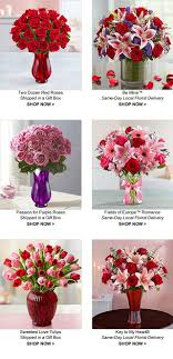 1800Flowers - Free Shipping/No Service Charge Sitewide – Today Only! 20 Off Flying Flowers Coupons Promo Discount Codes Wethriftcom Daisy Me Rollin By Bloomnation In Ipdence Oh Nikkis 21 Blooms Succulents Box Brighton Mi Art In Bloom Lavender Passion Bouquet Peabody Ma Evans Home For The Holidays By Dallas Tx All Occasions Florist Take Away Daytona Beach Fl Zahns More My Garden Carnival Dear Mom Avas Florist Coupon Code 3ds Xl Bundle Target