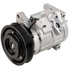 Dodge AC Compressor Parts, View Online Part Sale - DiscountACParts.com Parts Of A Pickup Truck Under Hood Diagram Find Wiring Medium Duty Service Specials Old River Lake Charles Louisiana 2002 Chevy Tracker C Compressor Bisman Radiator Works Inc Quality Red Horizon Glenwood Mn Mitsubishi Fuso Bus And Ac View Online China Auto Air Cditioningac For Howo Light Gwall High Quality 10s15c Compressor For Car Hino Truck 24v 6pk Whosale Cars Electrical Parts Buy Best 1997 Ford Taurus Ac System Explore Schematic