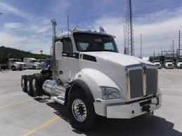 100 Craigslist Trucks San Antonio St Cloud Mn Cars Wwwmadisontourcompanycom