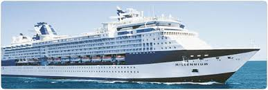Celebrity Infinity Deck Plans 2015 by Deck Plan For The Celebrity Millennium Cruise Ship