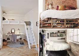 comment amenager une chambre pour 2 amnager une chambre pour 2 ado chambre pour ado garcon lit ado