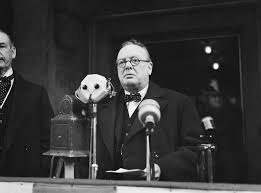 Winston Churchills Iron Curtain Speech Summary by 643 Best Churchill Images On Pinterest Winston Churchill